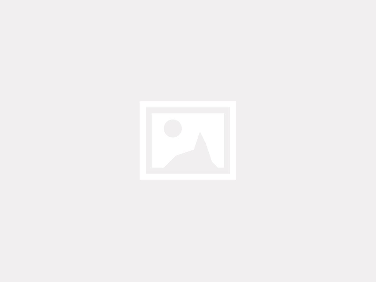 placeholder-image